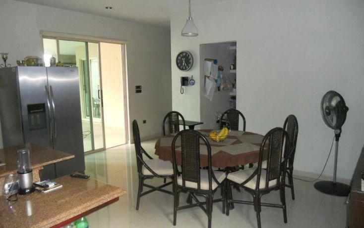 Foto de casa en venta en, méxico norte, mérida, yucatán, 1860722 no 23