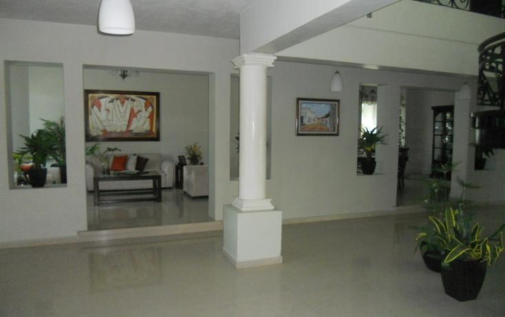 Foto de casa en venta en  , méxico norte, mérida, yucatán, 1860722 No. 27