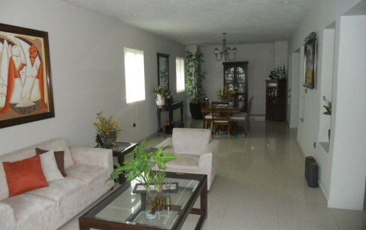 Foto de casa en venta en, méxico norte, mérida, yucatán, 1860722 no 28