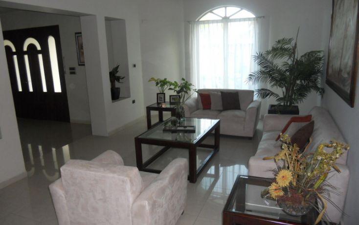 Foto de casa en venta en, méxico norte, mérida, yucatán, 1860722 no 29