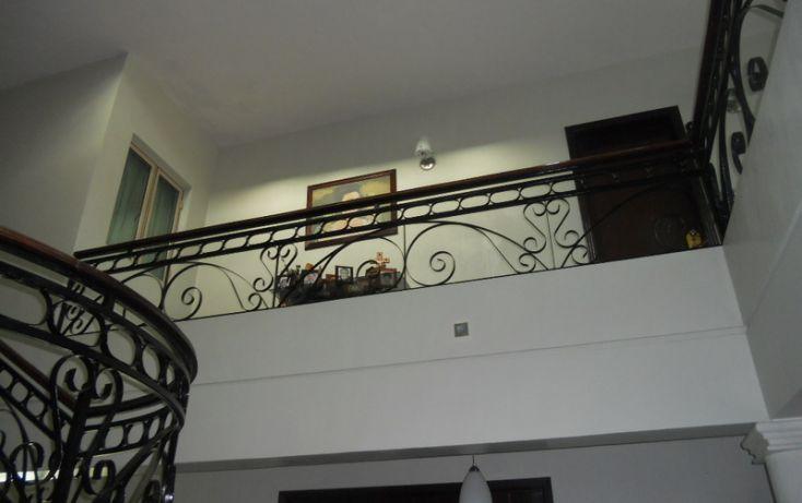 Foto de casa en venta en, méxico norte, mérida, yucatán, 1860722 no 33