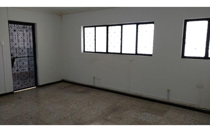 Foto de oficina en renta en  , méxico norte, mérida, yucatán, 1871990 No. 06