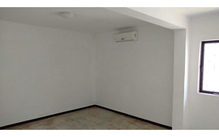 Foto de oficina en renta en  , méxico norte, mérida, yucatán, 1871990 No. 07