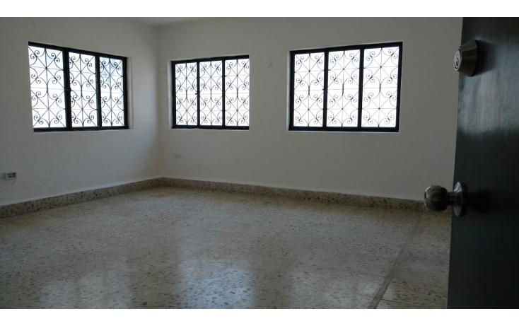 Foto de oficina en renta en  , méxico norte, mérida, yucatán, 1871990 No. 11