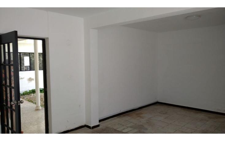 Foto de oficina en renta en  , méxico norte, mérida, yucatán, 1871990 No. 12