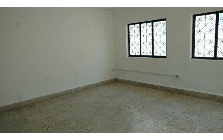 Foto de oficina en renta en  , méxico norte, mérida, yucatán, 1871990 No. 13