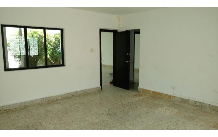Foto de oficina en renta en  , méxico norte, mérida, yucatán, 1871990 No. 14