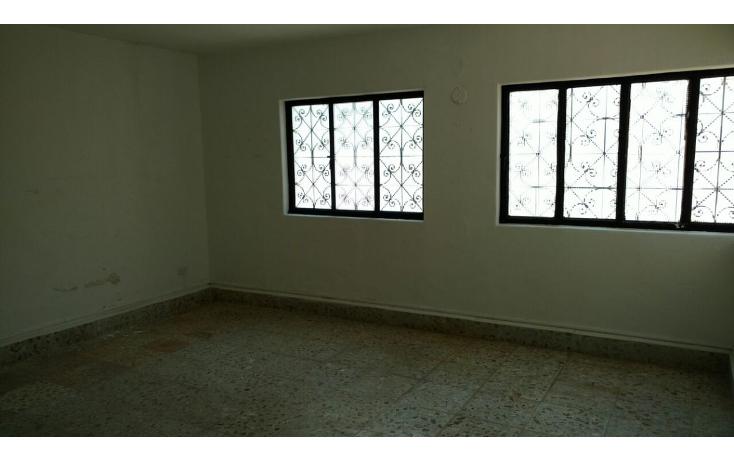 Foto de oficina en renta en  , méxico norte, mérida, yucatán, 1871990 No. 15