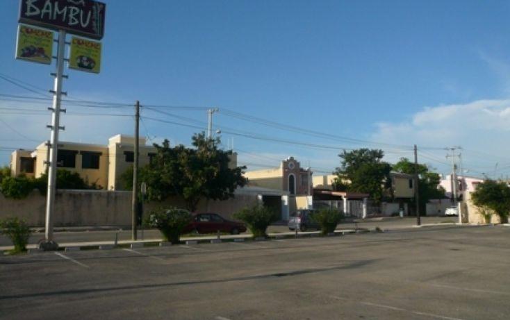 Foto de local en renta en, méxico norte, mérida, yucatán, 1943996 no 04