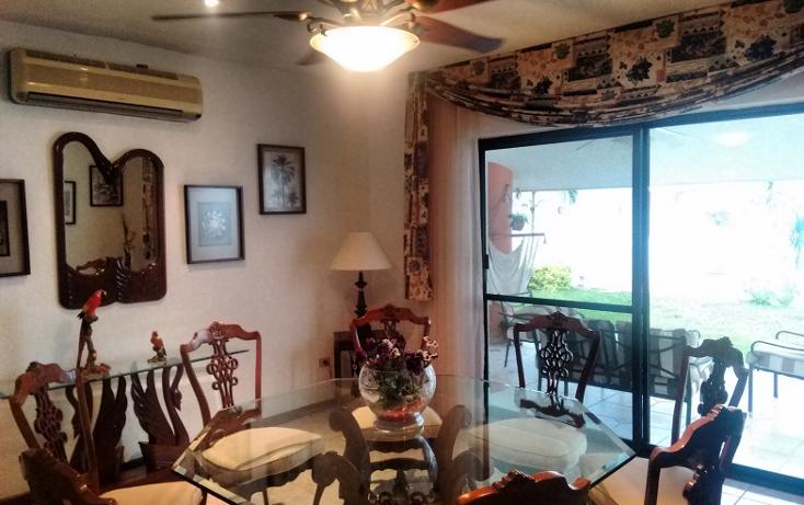Foto de casa en venta en  , méxico norte, mérida, yucatán, 1961620 No. 02