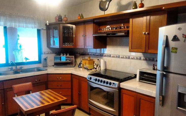Foto de casa en venta en  , méxico norte, mérida, yucatán, 1961620 No. 03