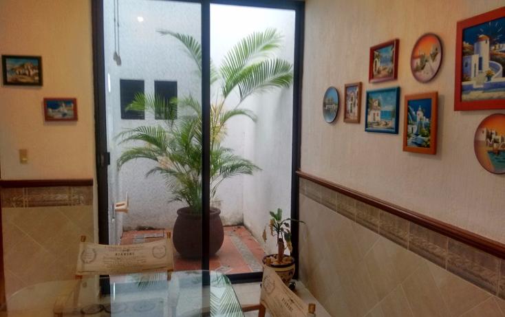 Foto de casa en venta en  , méxico norte, mérida, yucatán, 1961620 No. 04