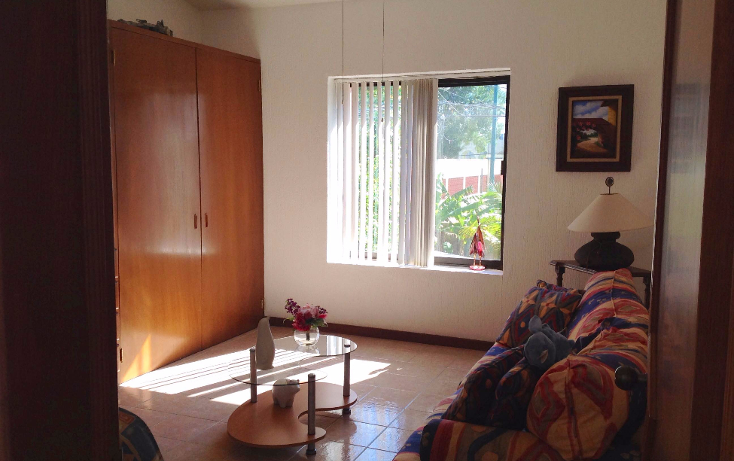 Foto de casa en venta en  , méxico norte, mérida, yucatán, 1961620 No. 10