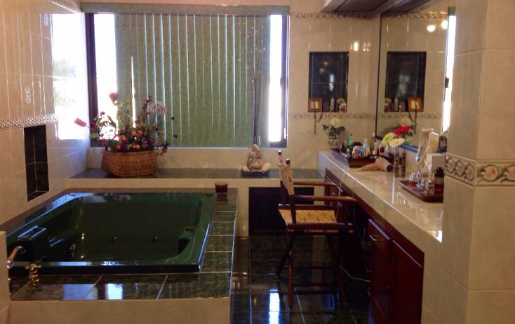 Foto de casa en venta en  , méxico norte, mérida, yucatán, 1961620 No. 13