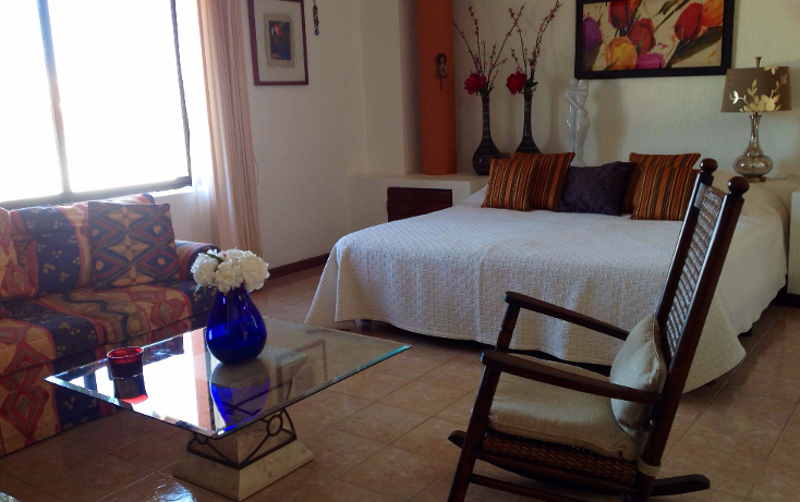 Foto de casa en venta en  , méxico norte, mérida, yucatán, 1961620 No. 14