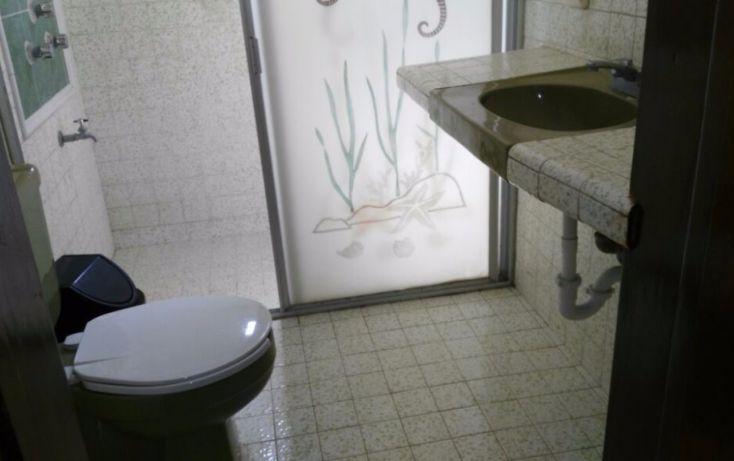 Foto de departamento en renta en, méxico norte, mérida, yucatán, 1962771 no 06