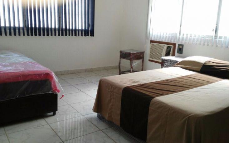 Foto de departamento en renta en, méxico norte, mérida, yucatán, 1962771 no 11