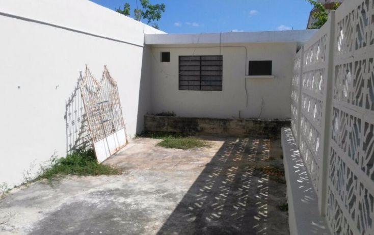 Foto de departamento en renta en, méxico norte, mérida, yucatán, 1962771 no 14