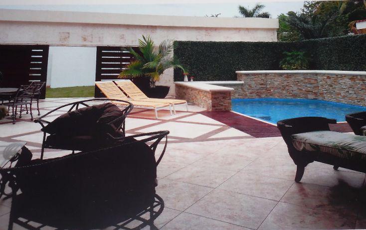 Foto de casa en renta en, méxico norte, mérida, yucatán, 1973522 no 02