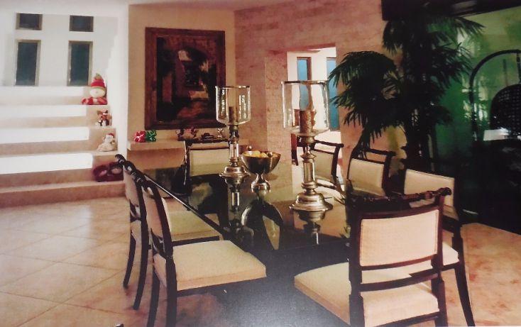 Foto de casa en renta en, méxico norte, mérida, yucatán, 1973522 no 03