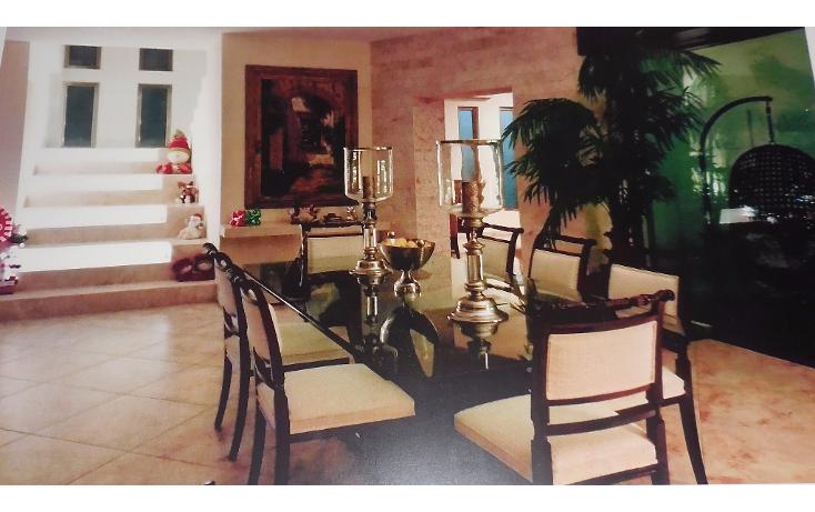 Foto de casa en renta en  , m?xico norte, m?rida, yucat?n, 1973522 No. 03