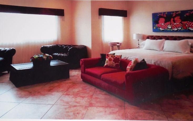 Foto de casa en renta en, méxico norte, mérida, yucatán, 1973522 no 04