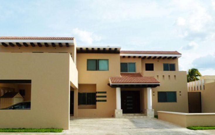 Foto de casa en renta en, méxico norte, mérida, yucatán, 2003776 no 01