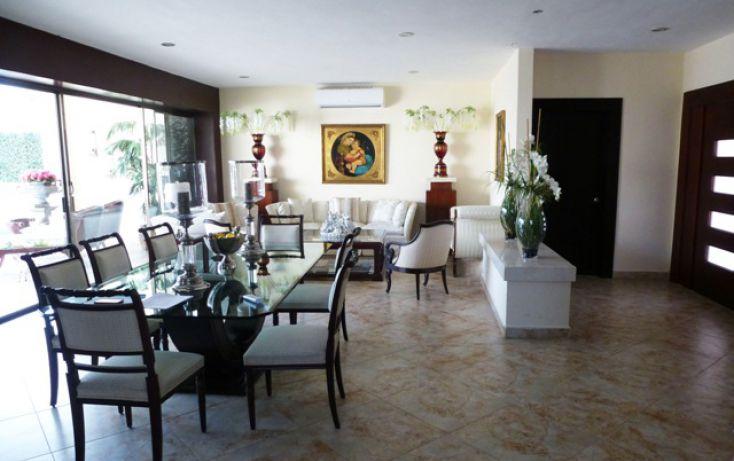 Foto de casa en renta en, méxico norte, mérida, yucatán, 2003776 no 02