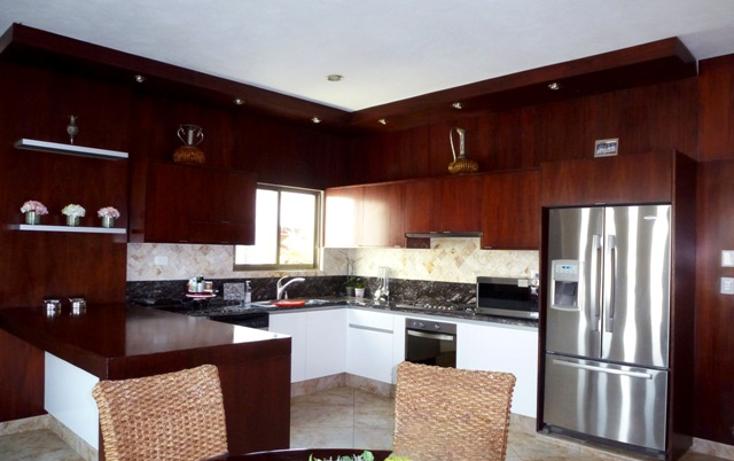 Foto de casa en renta en  , m?xico norte, m?rida, yucat?n, 2003776 No. 03