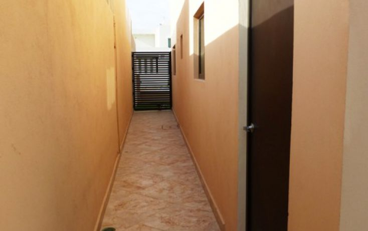 Foto de casa en renta en, méxico norte, mérida, yucatán, 2003776 no 05