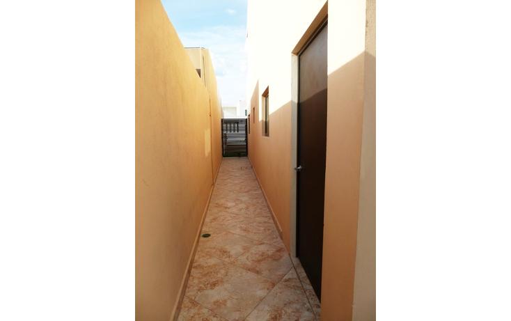 Foto de casa en renta en  , m?xico norte, m?rida, yucat?n, 2003776 No. 05