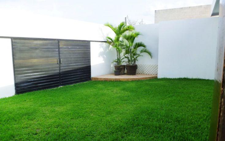 Foto de casa en renta en, méxico norte, mérida, yucatán, 2003776 no 07
