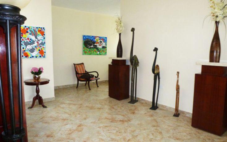 Foto de casa en renta en, méxico norte, mérida, yucatán, 2003776 no 09