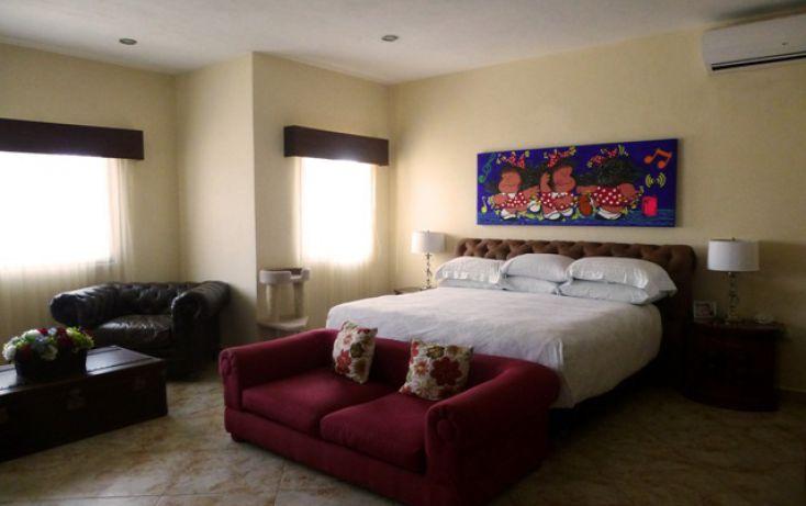 Foto de casa en renta en, méxico norte, mérida, yucatán, 2003776 no 11