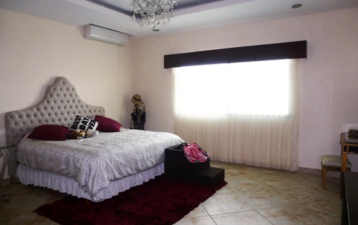 Foto de casa en renta en  , m?xico norte, m?rida, yucat?n, 2003776 No. 13