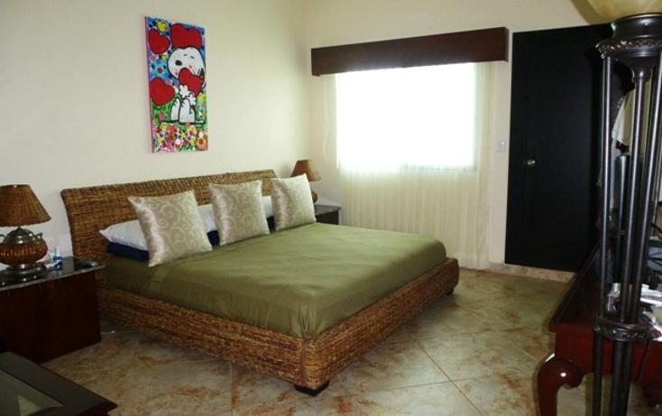 Foto de casa en renta en  , m?xico norte, m?rida, yucat?n, 2003776 No. 16