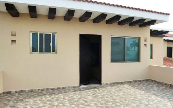 Foto de casa en renta en, méxico norte, mérida, yucatán, 2003776 no 18