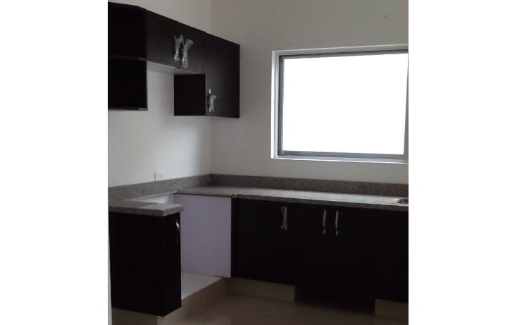 Foto de casa en venta en  , méxico norte, mérida, yucatán, 948597 No. 02
