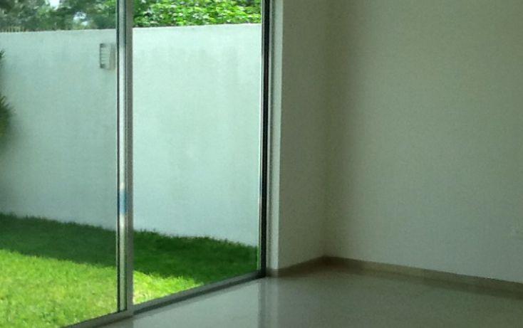 Foto de casa en venta en, méxico norte, mérida, yucatán, 948597 no 03