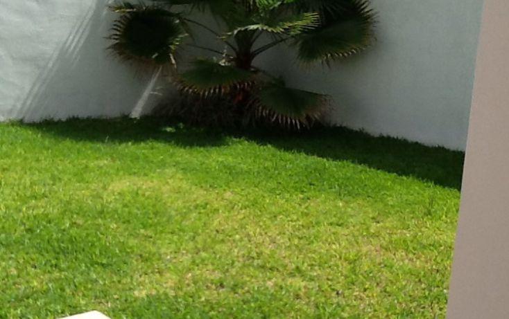 Foto de casa en venta en, méxico norte, mérida, yucatán, 948597 no 06