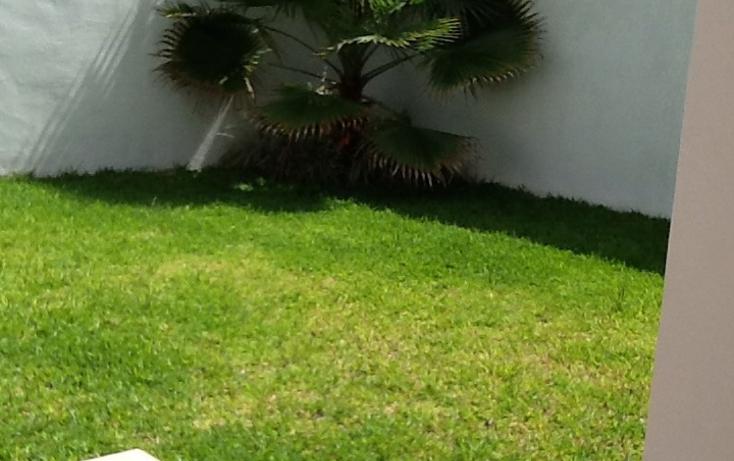 Foto de casa en venta en  , méxico norte, mérida, yucatán, 948597 No. 06