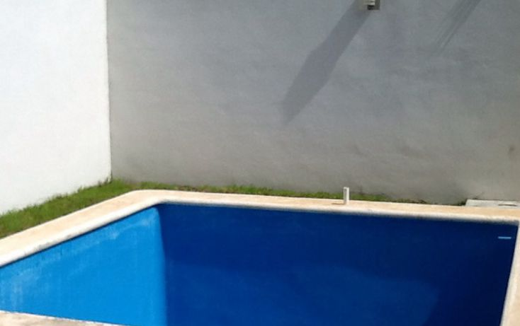 Foto de casa en venta en, méxico norte, mérida, yucatán, 948597 no 07