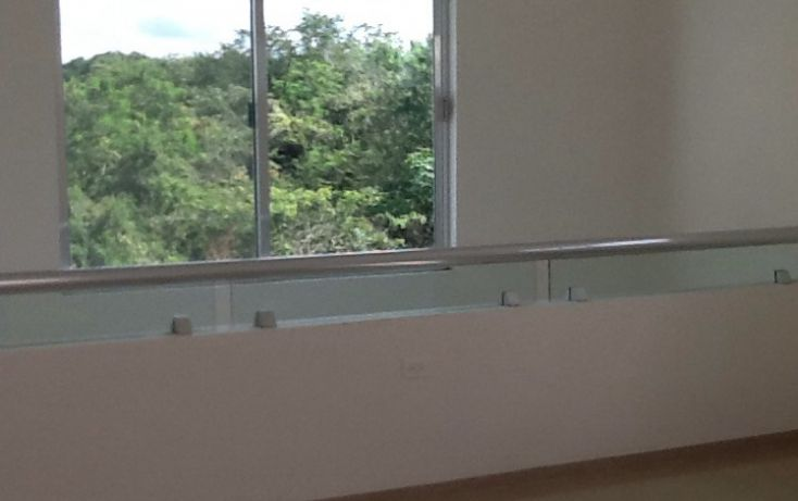 Foto de casa en venta en, méxico norte, mérida, yucatán, 948597 no 08