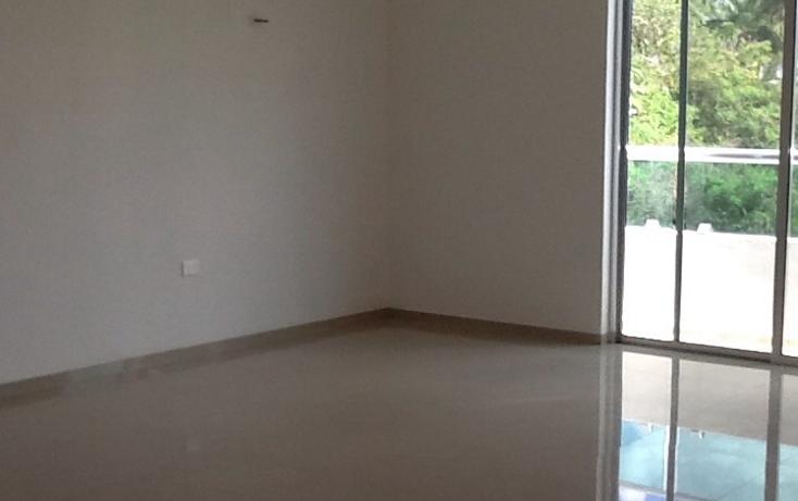 Foto de casa en venta en  , méxico norte, mérida, yucatán, 948597 No. 09