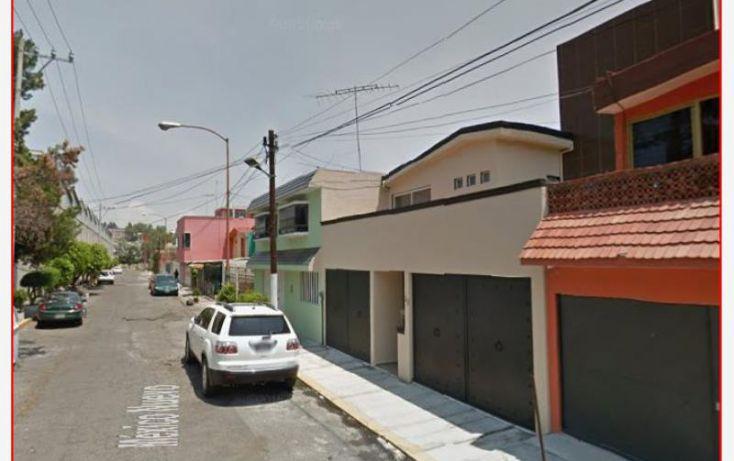 Foto de casa en venta en mexico nuevo, 27 de septiembre, atizapán de zaragoza, estado de méxico, 2009250 no 01