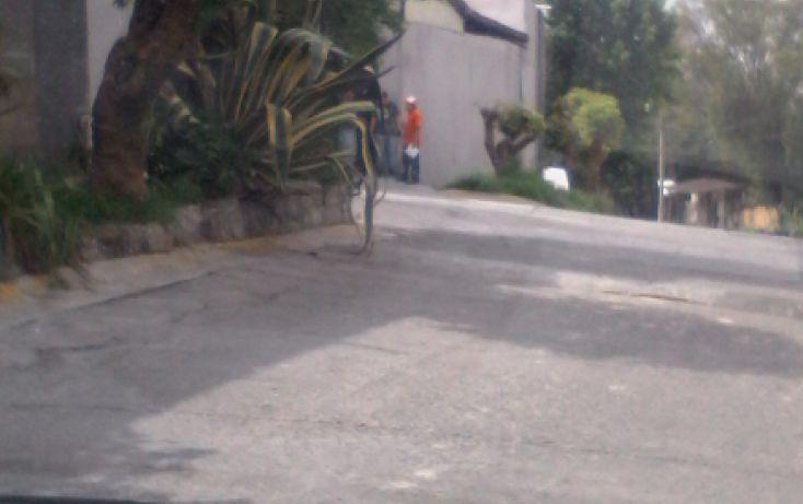 Foto de casa en venta en, méxico nuevo, atizapán de zaragoza, estado de méxico, 1099135 no 02