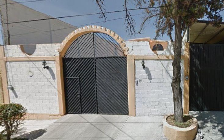 Foto de casa en venta en, méxico nuevo, atizapán de zaragoza, estado de méxico, 1508117 no 03