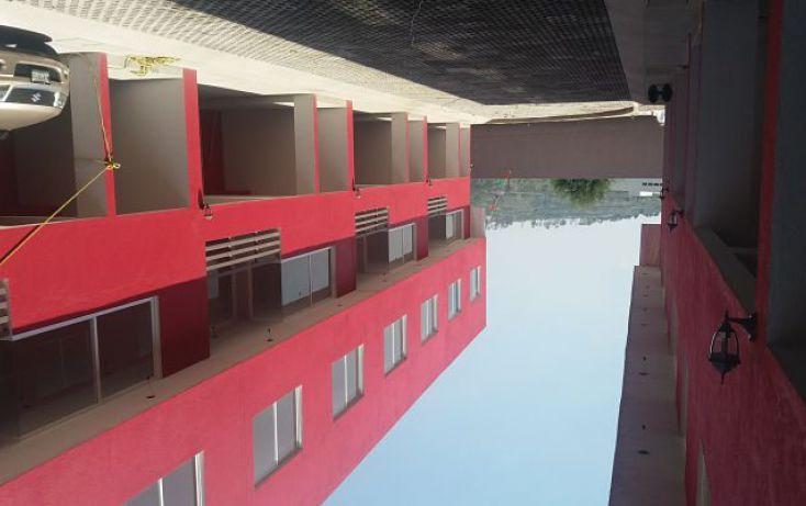 Foto de casa en condominio en venta en, méxico nuevo, atizapán de zaragoza, estado de méxico, 1645176 no 08