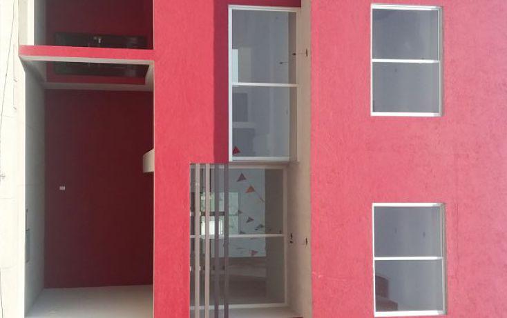 Foto de casa en condominio en venta en, méxico nuevo, atizapán de zaragoza, estado de méxico, 1645176 no 09