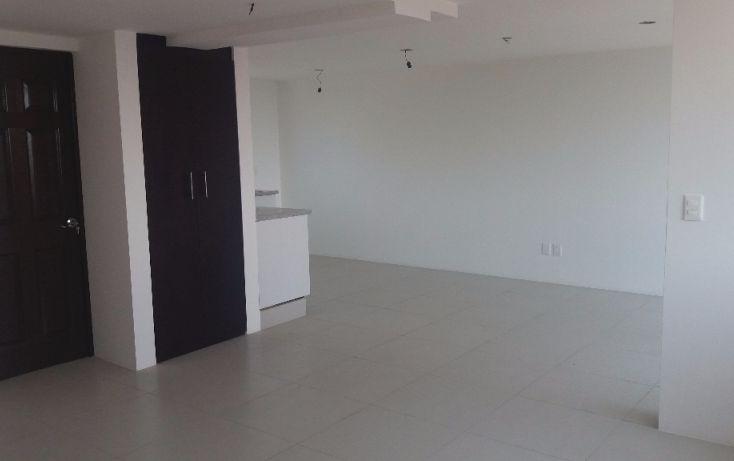 Foto de casa en condominio en venta en, méxico nuevo, atizapán de zaragoza, estado de méxico, 1645176 no 10